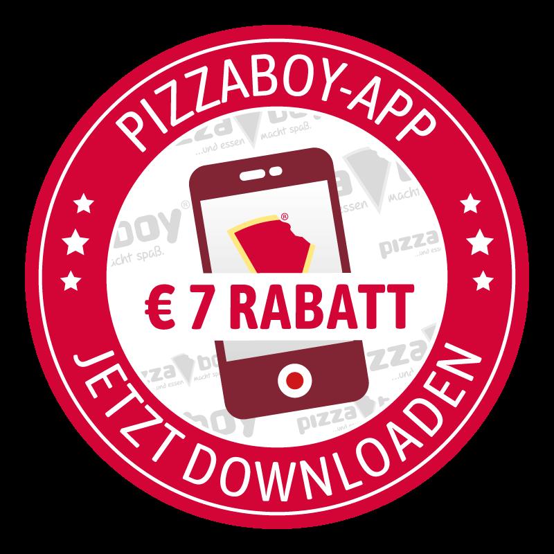 Download Rabatt APP