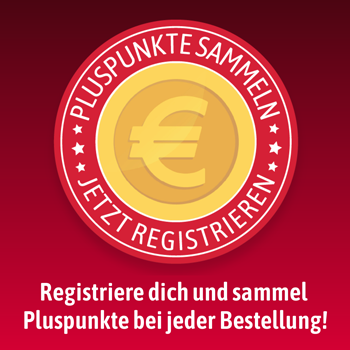 Registriere dich bei pizzaboy.de