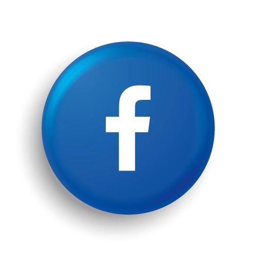 pizzaboy Facebook